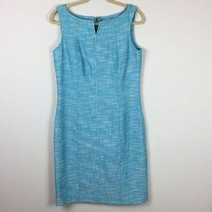 Talbots - Sleeveless Dress